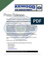 DV_Pacific_Walk_Homicide_press_release_11-13-13.pdf