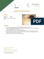 kalikindina_dosa_kulambu.pdf