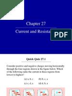 QuickQuiz27