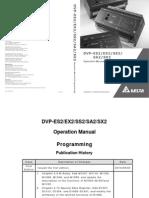 DVP-ES2_EX2_SS2_SA2_SX2-Program