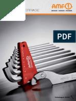 Catalogue-AMF-Cles-de-serrage.pdf