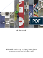 Chilewich Hospitality Slideshow 110613_v2.pdf