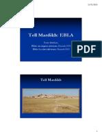 Ebla.pdf