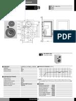 h02.pdf