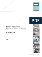 STERILAB Ns en 0810 Mmm V1.07 Web