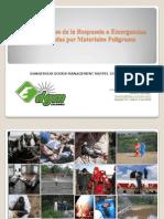 Respuesta a emergencias.pdf