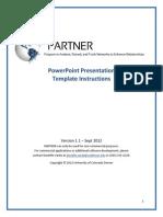 PARTNER-Template-PowerPoint-Instructions_Sept2012.pdf