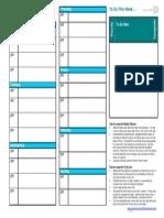 weeklyplannerbw.pdf