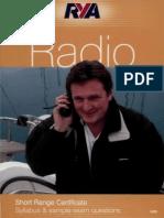 RYA VHF Radio Exams.pdf