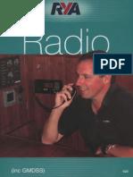 RYA VHF Radio GMDSS.pdf