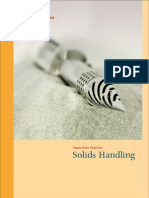 broch_solidshandling_w.pdf789