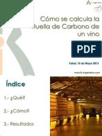 +Vino Marina Tarragona0520131370867166809