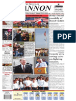 Gonzales Cannon Nov 14 issue.pdf
