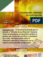 2013-04-05PowerpointAPCts06