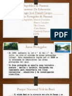 diapositiva de geografia
