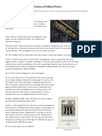 Central Banks- The True Centers of Political Power- Mises Daily.pdf