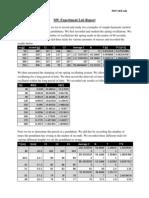 M9 Experiment Lab Report.docx