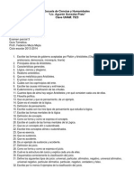 Guia-parcial 3-Filosofía 1-2013-2014