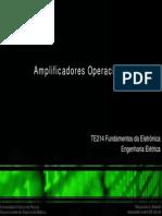 AmpOp-Eletronica-P1