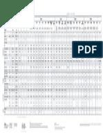 8510-1042_ceramic_material_properties.pdf
