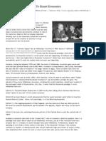 Keynes's Ghost Continues To Haunt Economics - Mises Daily.pdf