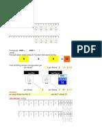 Teknik Jarimatika Ebook