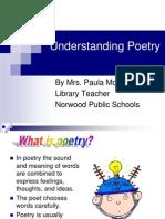 understanding_poetry.ppt