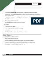 QuickStart5.0.1.pdf