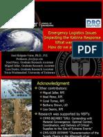 Katrina Humanitarian Logistics.pdf