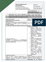 F004-P006-GFPI 6. Enfoque clásico y humanistico (1)
