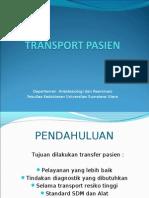 TRANSPORT PASIEN.ppt