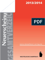 GV-2013.pdf
