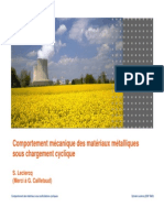 Comp_cyclic.pdf
