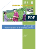 Nusakambangan Reforestation Project Report english version.pdf