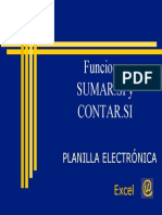 sumycontarexcel.pdf