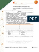 Articles-23866 Recurso Doc