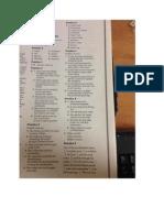unit 11 workbook answers