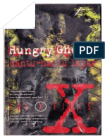 Hungry Ghosts.pdf