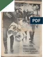 038-revistapulso-19890522.pdf