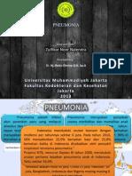 SLIDE REFRAT PNEUMONIA.pptx