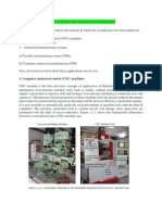 INTRODUCTION - LEC 2-PRODUCTS AND SYSTEMS IN MANUFACTURING.pdf