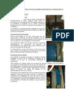 Caída_de_escalera