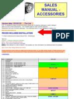 volvo accessories.pdf
