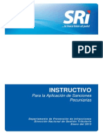 MULTAS SRI Instructivo.pdf
