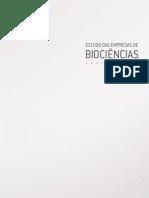 Estudo_Biomina, 2009
