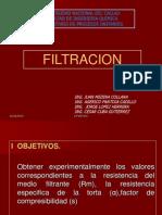 2 FILTRACION (1).ppt