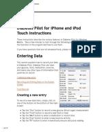 DiabetesPilotIphoneInstructions.pdf