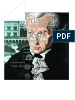 Microsoft Word - Kant Completo