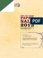 Neil_Wallace_Paper_Sale_November.pdf