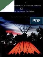 Northern Cheyen.pdf